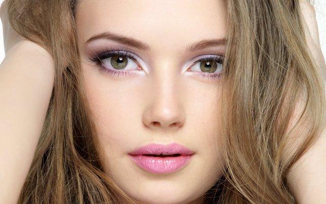 Как сделать лицо красивым и нежным